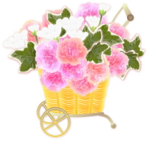 Mothersday120072_2
